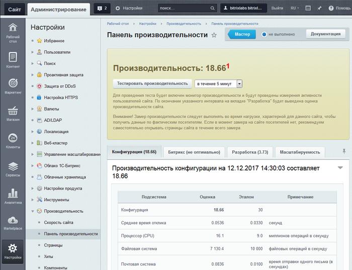 Битрикс демо сайт для разработчиков битрикс отключить регистрацию при оформлении заказа
