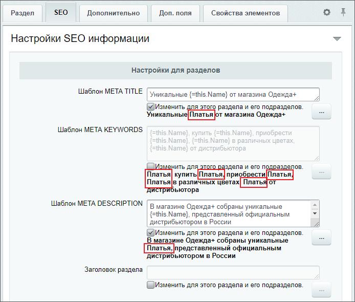 хостинг серверов кс го 1 слот 1 рубль
