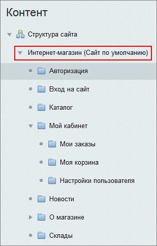 Битрикс файловый менеджер удаление папок в битрикс