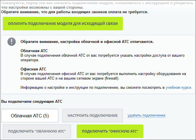 Настройка облачной атс в битрикс24 как изменить шаблон страницы битрикс