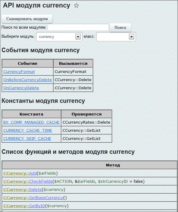 Методы битрикс online crm система web программа amocrm