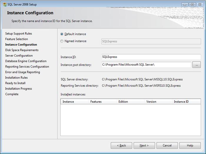 Битрикс microsoft sql server в битриксе не загружаются картинки