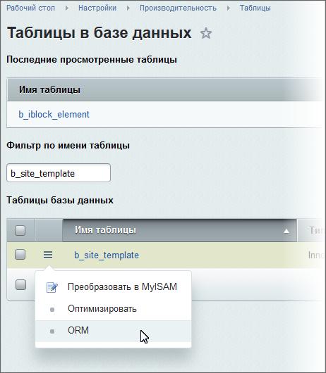 Битрикс orm reference crm системы битрикс24