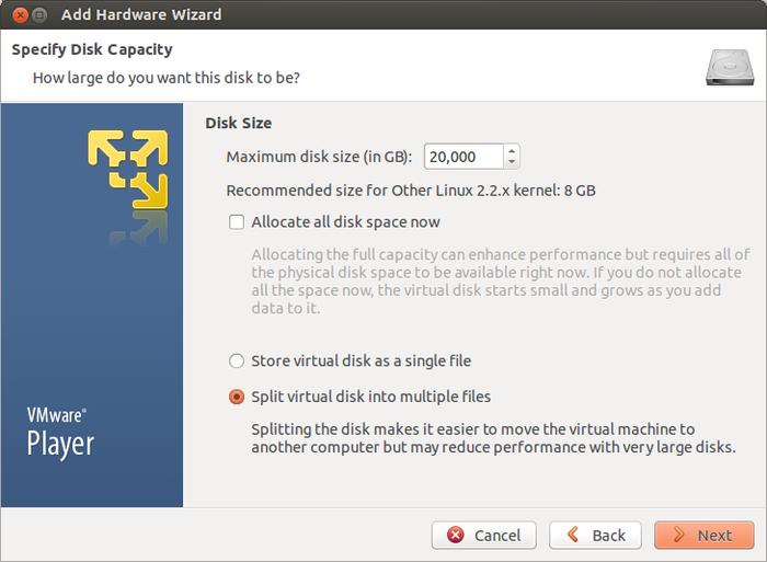 Битрикс увеличение диска redirect на битриксе